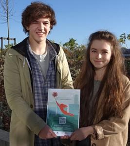WEB-Film-winners-Josh-White-and-Lucy-Watkins-267x300