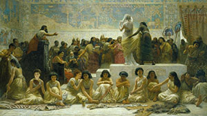 WEB-The-Babylonian-Marriage-Market_Edwin-Long_Royal-Holloway_-University-of-London