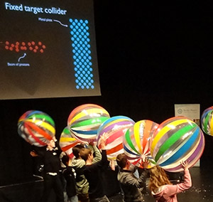 WEB-Fun-and-games-at-the-Accelerate-physics-show_Barton-Peveril-STEM-day
