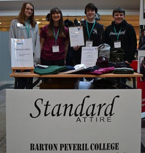 WEB-Standard-Attire-Barton-Peveril-Best-Product-283x300