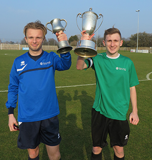 WEB-football-trophies