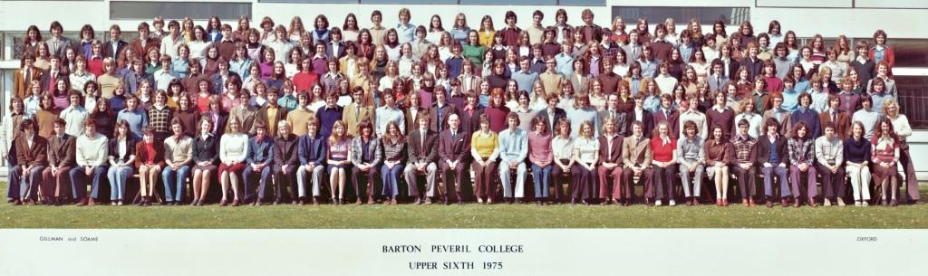 BP-1975-2-1024x305