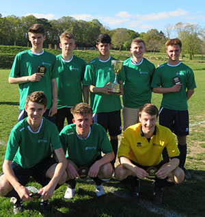 WEB-Six-a-side-football-winning-team-April-2015