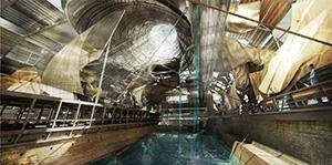 WEB-Andrew-Chard-Piraeus-image