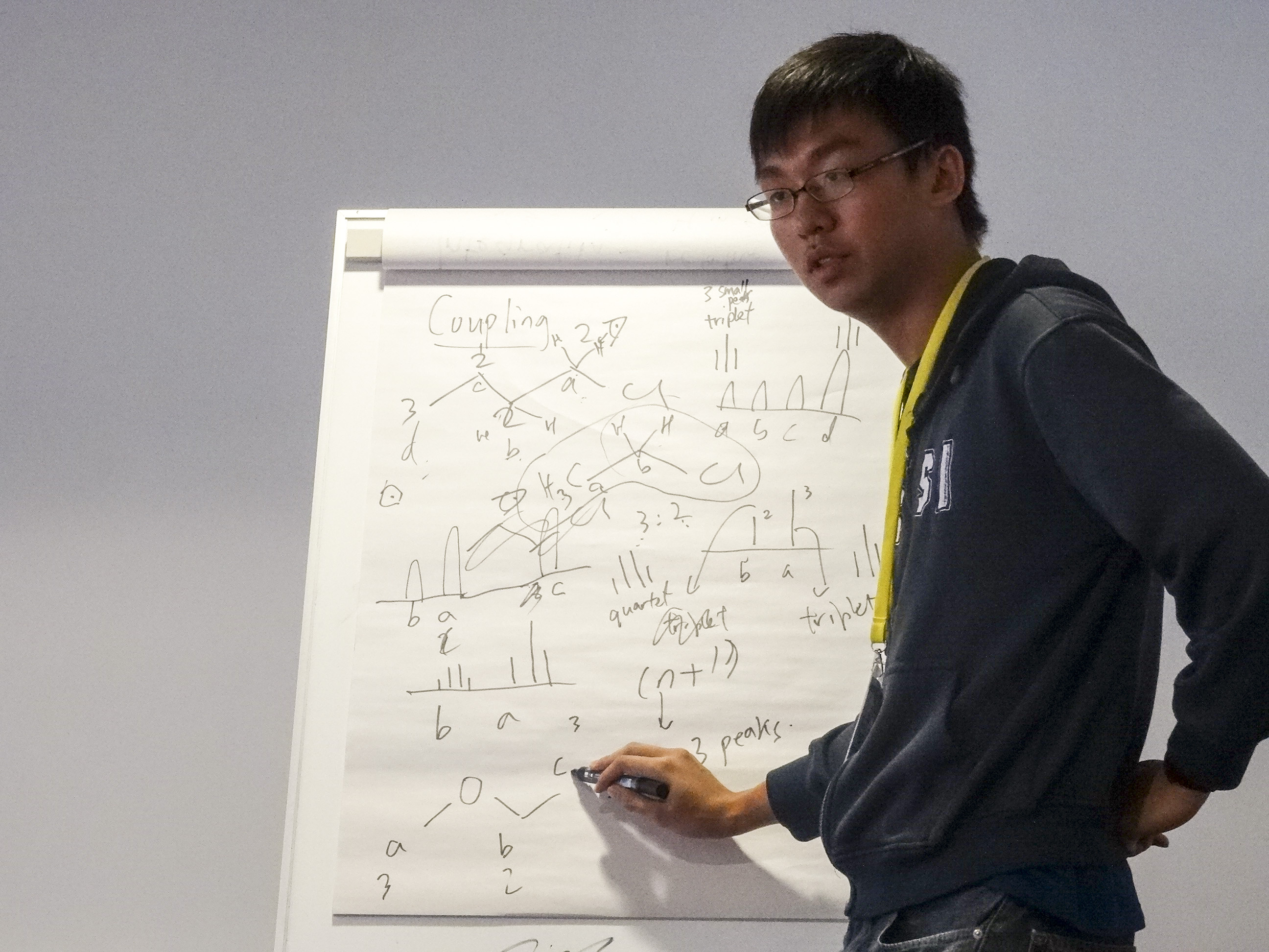 Winston-Fong-Lecturer-in-Maths_01