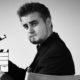 A career on the big screen awaits Barton student Evan Preston