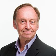 David Blenkarn
